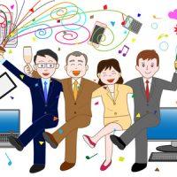 Contractmanagement succes