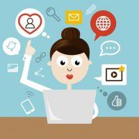 Contractmanagement personeelszaken is arbeidsintensief